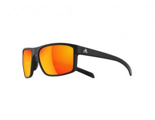 Čtvercové sluneční brýle - Adidas A423 00 6052 WHIPSTART