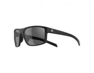 Čtvercové sluneční brýle - Adidas A423 00 6059 WHIPSTART
