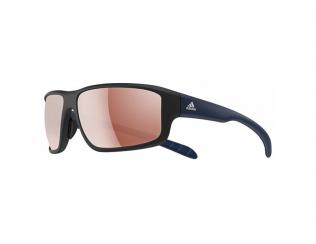 Sluneční brýle - Adidas - Adidas A424 00 6051 KUMACROSS 2.0