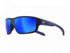Sluneční brýle - Adidas A424 00 6055 KUMACROSS 2.0