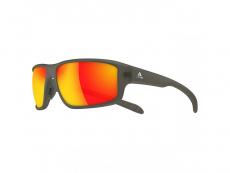 Sluneční brýle - Adidas A424 00 6057 KUMACROSS 2.0