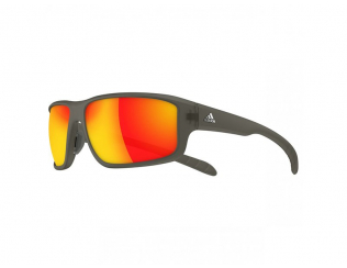 Sluneční brýle - Adidas - Adidas A424 00 6057 KUMACROSS 2.0