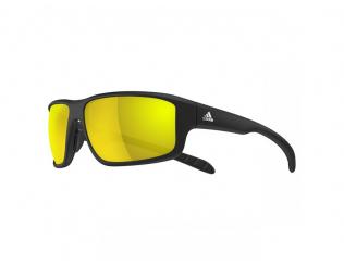 Sluneční brýle - Adidas - Adidas A424 00 6060 KUMACROSS 2.0