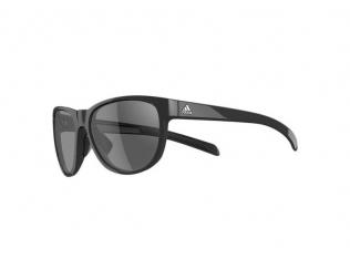 Sluneční brýle - Čtvercový - Adidas A425 00 6050 WILDCHARGE