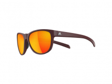 Sluneční brýle - Adidas A425 00 6058 WILDCHARGE