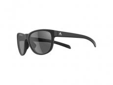 Sluneční brýle - Adidas A425 00 6059 WILDCHARGE