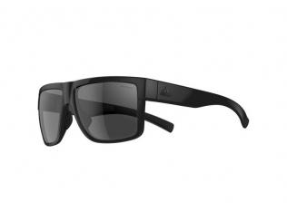 Sluneční brýle - Čtvercový - Adidas A427 00 6050 3MATIC