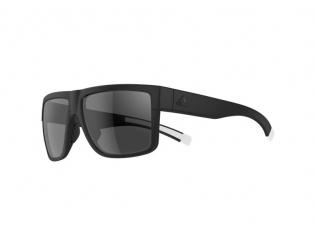 Sluneční brýle - Čtvercový - Adidas A427 00 6057 3MATIC