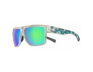 Čtvercové sluneční brýle - Adidas A427 00 6061 3MATIC