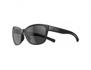 Čtvercové sluneční brýle - Adidas A428 00 6050 EXCALATE