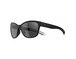 Čtvercové sluneční brýle - Adidas A428 00 6051 EXCALATE