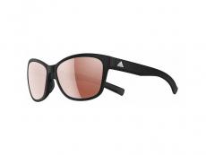 Sluneční brýle - Adidas A428 00 6052 EXCALATE