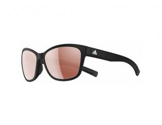 Čtvercové sluneční brýle - Adidas A428 00 6052 EXCALATE