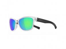 Sluneční brýle - Adidas A428 00 6053 EXCALATE