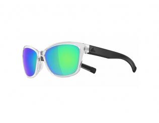 Čtvercové sluneční brýle - Adidas A428 00 6053 EXCALATE