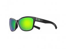 Sluneční brýle - Adidas A428 00 6054 EXCALATE