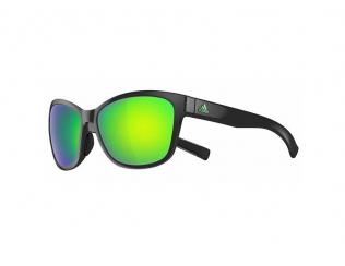 Sluneční brýle - Čtvercový - Adidas A428 00 6054 EXCALATE