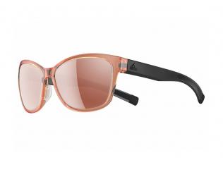 Čtvercové sluneční brýle - Adidas A428 00 6055 EXCALATE