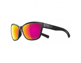 Čtvercové sluneční brýle - Adidas A428 00 6056 EXCALATE