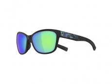Sluneční brýle - Adidas A428 00 6058 EXCALATE