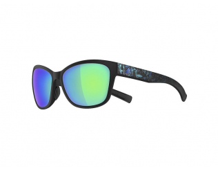 Sluneční brýle - Čtvercový - Adidas A428 00 6058 EXCALATE