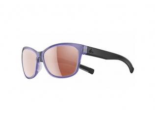 Čtvercové sluneční brýle - Adidas A428 00 6065 EXCALATE