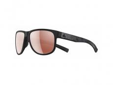 Sluneční brýle - Adidas A429 00 6061 SPRUNG