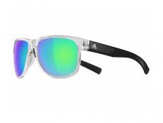 Sluneční brýle - Adidas A429 00 6068 SPRUNG