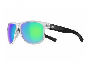 Čtvercové sluneční brýle - Adidas A429 00 6068 SPRUNG