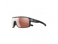 Sluneční brýle - Adidas AD03 00 6051 ZONYK L