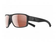 Sluneční brýle - Adidas AD20 00 6051 JAYSOR