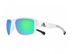 Sluneční brýle - Adidas AD20 00 6053 JAYSOR