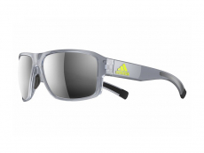 Sluneční brýle - Adidas AD20 00 6054 JAYSOR