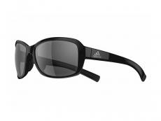 Sluneční brýle - Adidas AD21 00 6050 BABOA