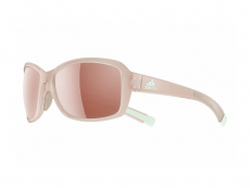 Sluneční brýle - Adidas AD21 00 6051 BABOA