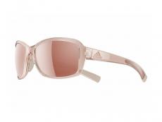 Sluneční brýle - Adidas AD21 00 6052 BABOA