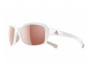 Sluneční brýle - Čtvercový - Adidas AD21 00 6054 BABOA