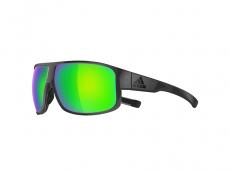 Sluneční brýle - Adidas AD22 75 6600 HORIZOR
