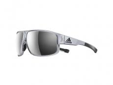 Sluneční brýle - Adidas AD22 75 6800 HORIZOR