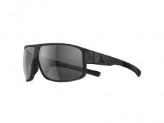 Sluneční brýle - Adidas AD22 75 6900 HORIZOR