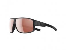 Sluneční brýle - Adidas AD22 75 9000 HORIZOR
