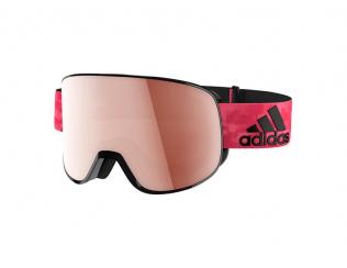 Lyžařské brýle - Adidas AD81 50 6050 PROGRESSOR C