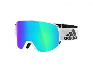 Lyžařské brýle - Adidas AD81 50 6051 PROGRESSOR C