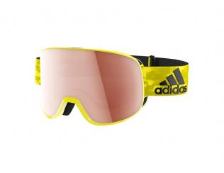 Lyžařské brýle - Adidas AD81 50 6052 PROGRESSOR C