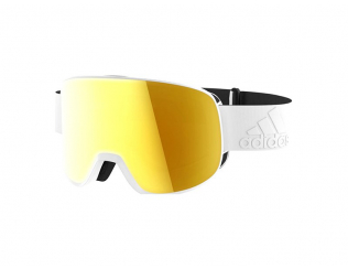 Lyžařské brýle - Adidas AD81 50 6054 PROGRESSOR C