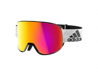 Lyžařské brýle - Adidas AD81 50 6056 PROGRESSOR C