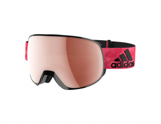 Lyžařské brýle - Adidas AD82 50 6050 PROGRESSOR S