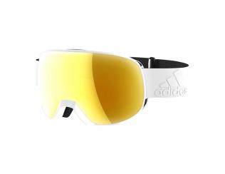 Lyžařské brýle - Adidas AD82 50 6054 PROGRESSOR S