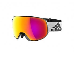 Lyžařské brýle - Adidas AD82 50 6056 PROGRESSOR S