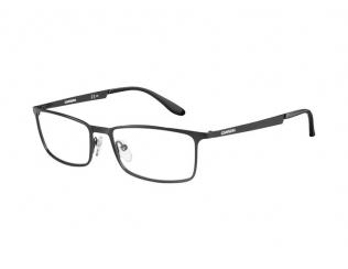 Obdélníkové dioptrické brýle - Carrera CA5524 003